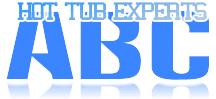 ABC HOT TUB EXPERTS